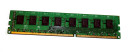 2 GB DDR3-RAM 240-pin PC3-10600U non-ECC CL9  Crucial...
