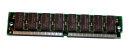 32 MB EDO-RAM  non-Parity 60 ns 72-pin PS/2  Chips:16x LG...