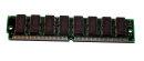 32 MB EDO-RAM  non-Parity 60 ns 72-pin PS/2  Chips:16x...
