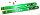 """5,25"""" Laufwerks-Einbauschienen-Set für DELL PC-Gehäuse  DELL P/N 86DVJ   Assy 99XHM"""