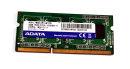 4 GB DDR3-RAM 204-pin SO-DIMM 1Rx8 PC3L-12800S   Adata...