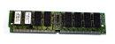 32 MB FPM-RAM 72-pin PS/2 Memory Kingston KTC-PNP/32 for...