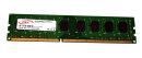 2 GB DDR3 240-pin RAM PC3-10600U nonECC  CSX...