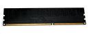 4 GB DDR3-RAM 240-pin ECC-Memory 1Rx8 PC3-14900E  Hynix...
