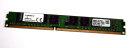 4 GB DDR3-RAM 240-pin PC3-10600U non-ECC  Kingston...