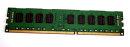 4 GB DDR3-RAM Registered ECC 2Rx8 PC3L-10600R  1.35V...