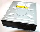 DVD-ROM Laufwerk HL Data Storage DH20N  SATA, schwarz...