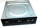 Super Multi DVD Rewriter HL Data Storage GH22LS40...