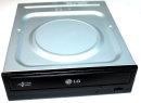 Super Multi DVD Rewriter HL Data Storage GH22NS40...