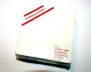 """3,5"""" (3.5 Zoll) HD-Disketten (10 Stück) DS,HD..."""