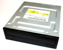 Super Multi DVD Rewriter Toshiba Samsung Storage...