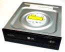 Super Multi DVD Rewriter HL Data Storage GH24NSB0 M-Disc,...