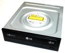 Super Multi DVD Rewriter HL Data Storage GH24NS90 M-Disc,...