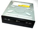 Super Multi DVD Rewriter LG Electronics GSA-H10N  IDE...