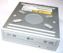 Super Multi DVD Rewriter LG Electronics GSA-4167B  IDE...