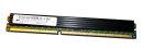 4 GB DDR3-RAM 240-pin Registered ECC 2Rx4 PC3-10600R...