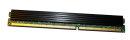4 GB DDR3-RAM 240-pin Registered ECC 2Rx4 PC3-10600R Micron MT36JDZS51272PZ-1G4F1DD
