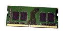 8 GB DDR4-RAM 260 pin SO-DIMM PC4-17000  (2133MHz)...