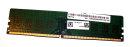 8 GB DDR4-RAM 288-pin PC4-17000 non-ECC 2133MHz 1,2V CL15...