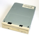 "3,5"" Disketten-Laufwerk (DD-Floppy 720kb / HD-Floppy..."