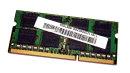 8 GB DDR3-RAM 204-pin SO-DIMM 2Rx8 PC3L-12800S   Samsung...