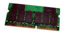 256 MB SO-DIMM 144-pin SD-RAM 16-Chip Laptop-Memory...