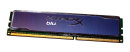 2 GB DDR3 RAM 240-pin PC3-12800U non-ECC CL9 1.65V...
