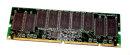 512 MB SD-RAM 168-pin PC-100R Registered-ECC-Memory...