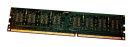 4 GB DDR3-RAM 240-pin PC3-12800U non-ECC 1,35V  CL11...
