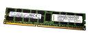 8 GB DDR3-RAM 240-pin Registered-ECC 2Rx4 PC3-12800R...