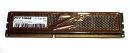 2 GB DDR3-RAM 240-pin PC3-10666 non-ECC CL9  1.65V  OCZ...