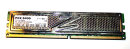 2 GB DDR2-RAM  PC2-6400U  CL4  Platinum Revision 2.1V...