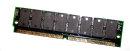 16 MB FPM-RAM 70 ns Parity PS/2-Simm 72-pin   Hyundai...