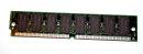 32 MB EDO-RAM  60 ns 72-pin PS/2 non-Parity  Chips: 16x...