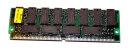 32 MB FPM-RAM 60 ns 72-pin PS/2 Parity FastPageRAM  DEC...