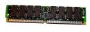 8 MB EDO-RAM 72-pin PS/2 Memory 60ns non-Parity   Hyundai...