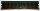 2 Go DDR2-RAM 240 broches 2Rx8 PC2-6400U non ECC Samsung M378T5663EH3-CF7