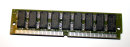8 MB FPM-RAM mit Parity 70 ns PS/2-Simm 72-pin   HP...