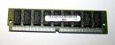 8 MB FPM-RAM mit Parity 80 ns PS/2-Simm 72-pin   HP...