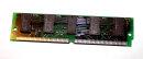 4 MB FPM-RAM 72-pin PS/2-Memory 70 ns non-Parity IBM...