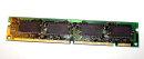 128 MB SD-RAM 168-pin PC-133U non-ECC  Siemens...