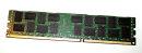 8 GB DDR3-RAM 240-pin Registered ECC 2Rx4 PC3-10600R...