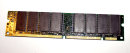 512 MB SD-RAM 168-pin PC-133 CL3 non-ECC  MSC...