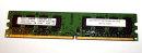 2 GB DDR2-RAM 240-pin PC2-5300U CL5 non-ECC  MDT...