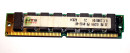 32 MB FPM-RAM  non-Parity 60 ns 72-pin PS/2  Chips:16x...