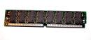 32 MB EDO-RAM  60 ns 72-pin PS/2-Simm  Chips: 16x Hyundai...