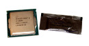 CPU Intel Core i5-6600K SR2L4 Quad-Core 4x3.5GHz, 6MB...