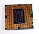 Intel CPU Core i5-3470S SR0TA Quad-Core-CPU  4x 2,9 GHz,...