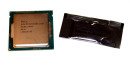 CPU Intel Pentium G3420 SR1NB Dual-Core, 2x 3.2 GHz, 3MB,...