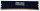 1 GB DDR2-RAM 1Rx8 PC2-6400U non-ECC  Nanya NT1GT64U88D0BY-AD